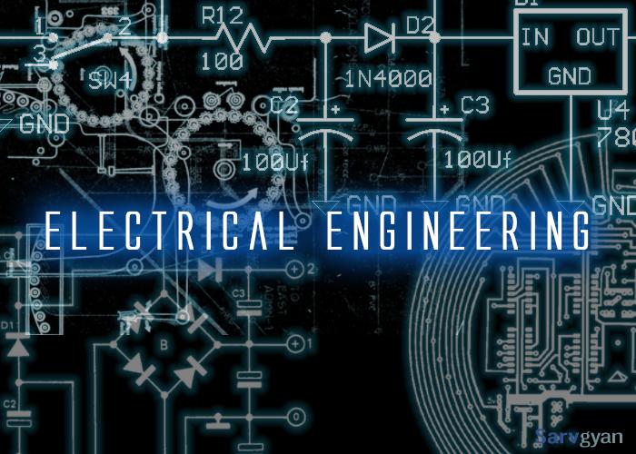 بررسی تخصصی گرایش های ارشد برق