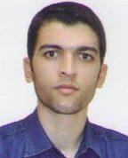 مشاور برق علی عابدی