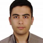 محمدعلی عباس نژاد